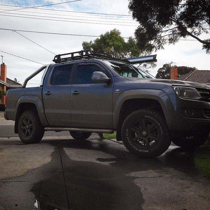 Them after 4x4 days spent wondering how the f@&k did the dirt get there! #cleaning #amarok #dirty #ACV #AmarokClubofVictoria #amarokwayoflife #itsaRokthing #Ultimate #FWDV #countdowntothesnowbegins #bogholes #muddy