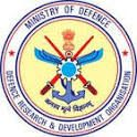 Defence Research & Development Orgasnisation(DRDO) invites applications for the recruitment of JRF vacancies in various disciplines.#drdo jrf