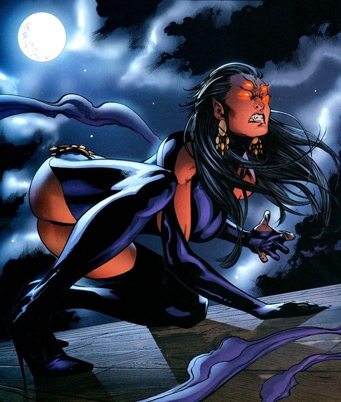Teen Titans: Raven | #comics