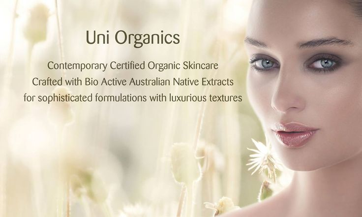 Welcome to the NJSM family, Uni Organics!  Uni Organics is the latest certified organic skincare brand in Australia, taking your sensorial experience to a new level of luxury, and striking the perfect balance between science and nature.   We look forward to growing their social media marketing starting from a well-received social media strategy, and they've just had their website freshened up by their web design pros too :)