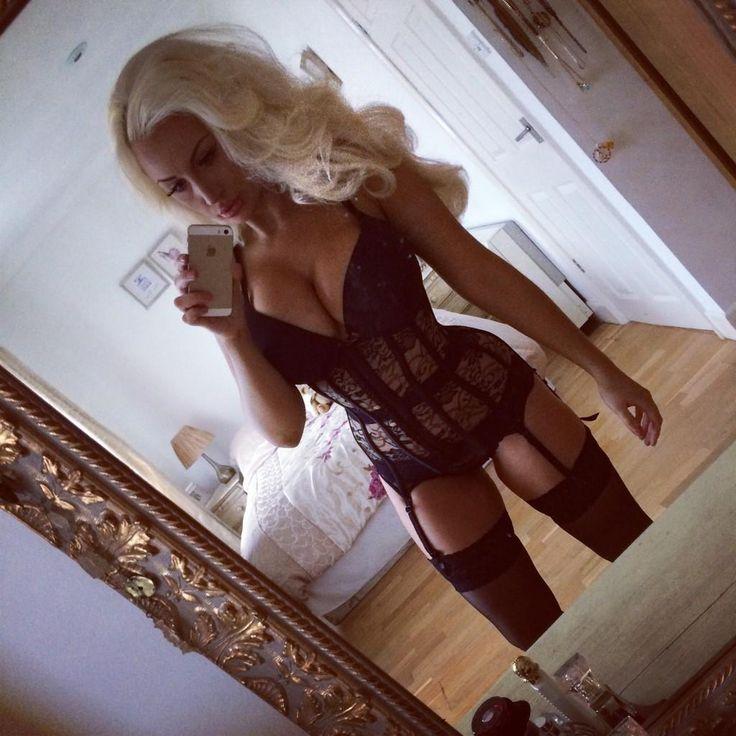 Holly Jay Deacon   @FWATDotNet   Holly Jay Deacon   Barbie ...