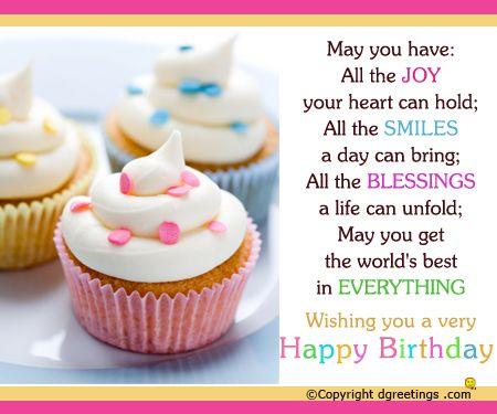 382 best Sending Love Happy Greetings images – Greetings.com Birthday