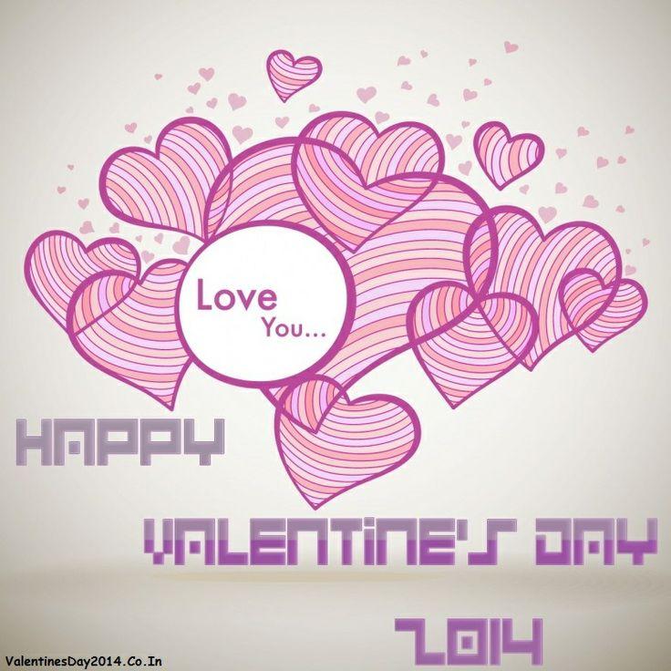 valentine girl wallpaper