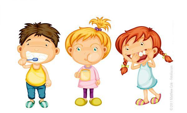 Verschluss-Recallkarten | Angebot für die Zahnarztpraxis