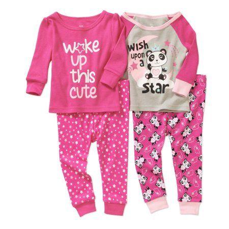 Best 25+ Baby girl pajamas ideas on Pinterest   Kids ...