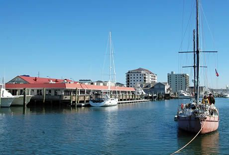 68 best images about morehead city north carolina on for Fishing morehead city nc