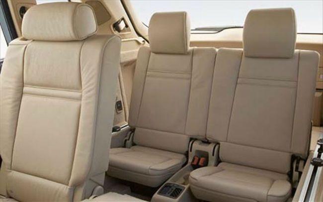 2016 Bmw X5 Bmw X5 Bmw Suv X5 Diesel
