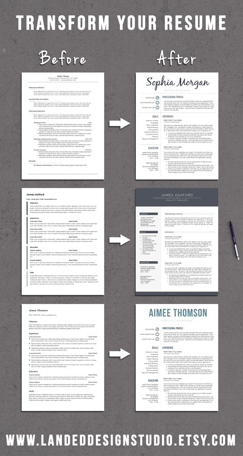 BUY ONE GET ONE FREE\u2026More Resume Pinterest Perfect resume