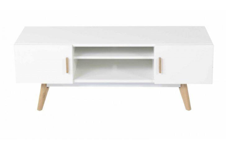 Interior Design Meuble Tele Blanc Meuble Tv Blanc Portes Niche Pieds Chene Scandinave Flamy Tele File Canape Divan Rangement Enfant Meuble Tv Blanc Meuble Tele
