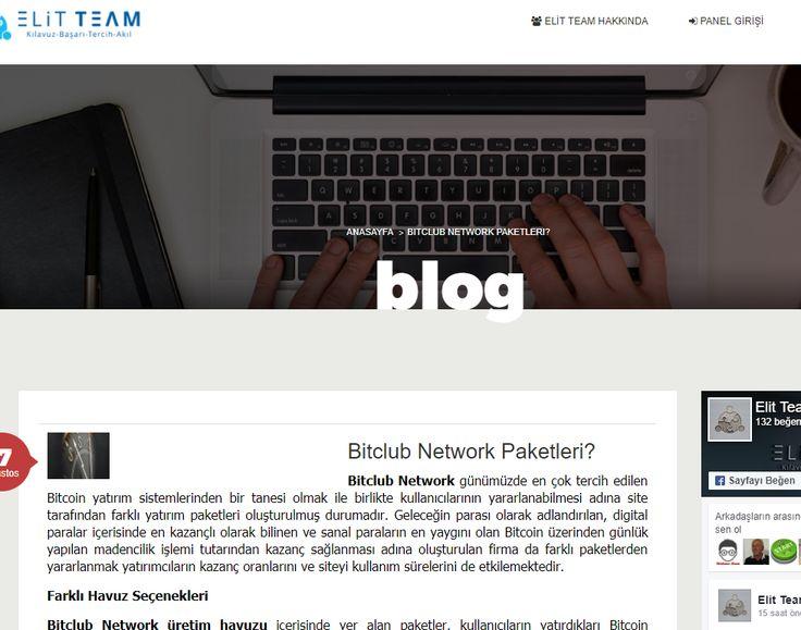 http://bitclubnetwork.elitteam.net/blog/bitclub-network-kazanc-plani-nasildir bitclub network kazanc planı