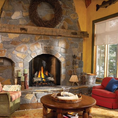 46 Best Indoor Fireplaces Images On Pinterest Fire