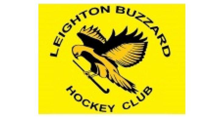 Leighton Buzzard Hockey Club Hockey club  - South Hockey League - MBBO Division 3