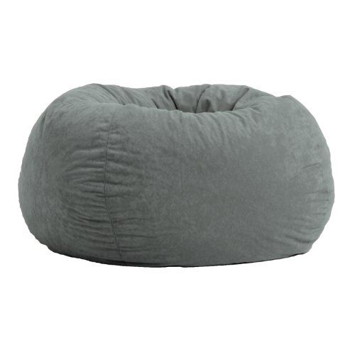 The #Classic Bean Bag has been everyone's favorite chair for over 40-year.