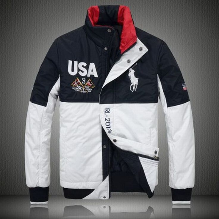 ralph lauren mens jacket mens clothes pinterest. Black Bedroom Furniture Sets. Home Design Ideas