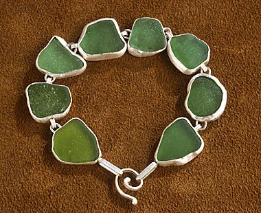 jewelry found at toby design