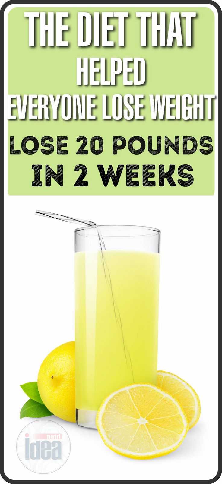 Lindora weight loss plan