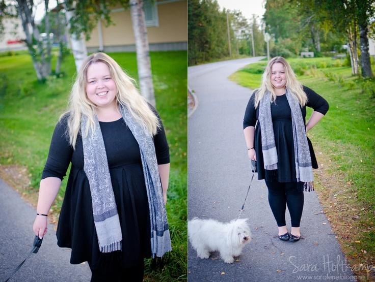 Sara - saralene.blogg.se
