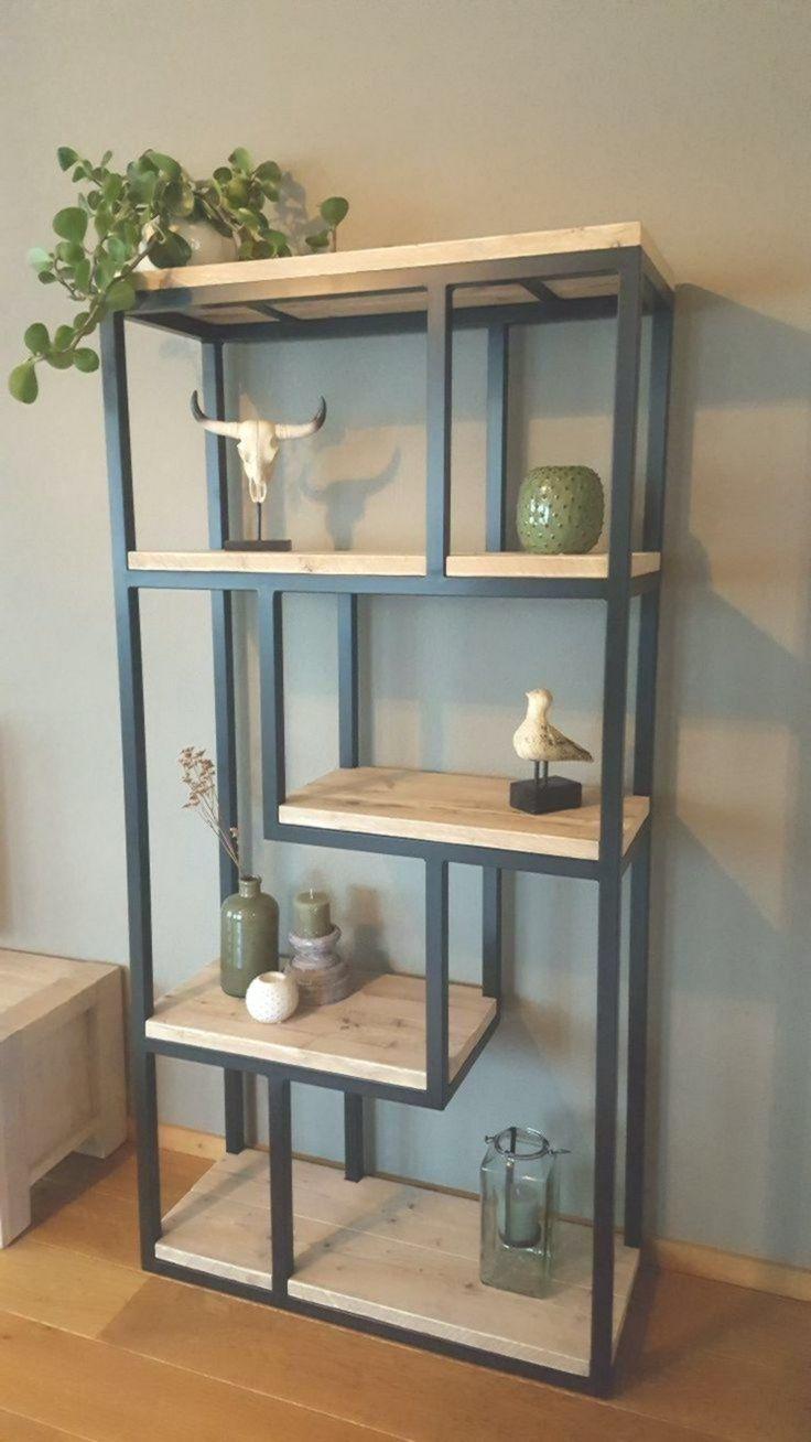 8 wichtige Ideen: Modern minimalist Aufbewahrung der Küche minimalist …
