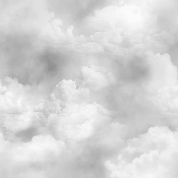 Cloud effect ❤ liked on Polyvore featuring backgrounds, effects, fillers, pictures, clouds, texture, wallpaper, patterns, borders en patterns & overlays