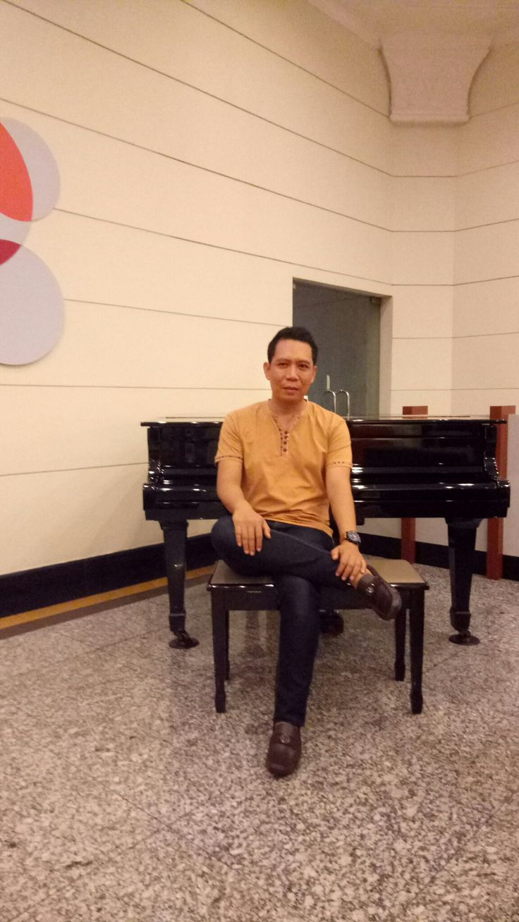Blue Wave Hotel ShahAlam. selangor Malaysia