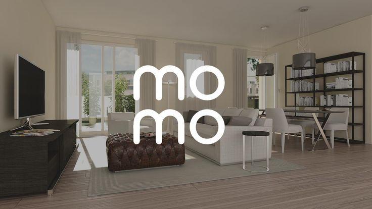 Ecco #Morpheos impegnata nello sviluppo di #Momo, un robot domestico dotato di intelligenza artificiale, la prima #startup lanciata da Digital Magics Palermo.
