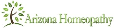 homeopathic ARIZONA HOMEOPATHY, Over 30 years of longstanding experience in classical Homeopathy http://arizona-homeopathy.com/