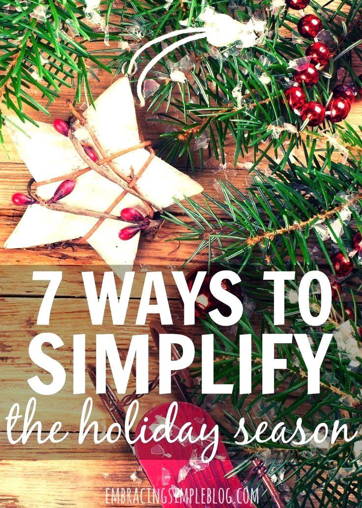 christmas,christmas tree,christmas tree shop,christmas decorations,christmas  images,christmas cards,christmas carols,christmas lights,christmas… - Christmas,christmas Tree,christmas Tree Shop,christmas Decorations