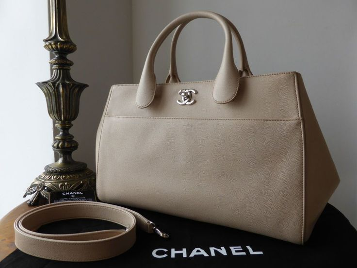 Chanel Cerf Tote in Nude Caviar Leather - As New   Chanel Cerf Tote in Nude Caviar Leather - As New   Chanel Cerf Tote in Nude Caviar Leather - As New   Chanel Cerf Tote in Nude Caviar Leather - As New   Chanel Cerf Tote in Nude Caviar Leather - As New   Chanel Cerf Tote in Nude Caviar Leather - As New   Chanel Cerf Tote in Nude Caviar Leather - As New   Chanel Cerf Tote in Nude…