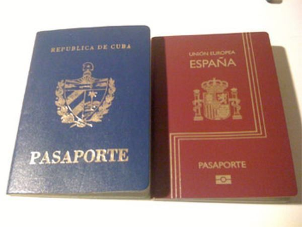 LO QUE DEBES SABER! La constitución de Cuba la doble nacionalidad y la reforma migratoria