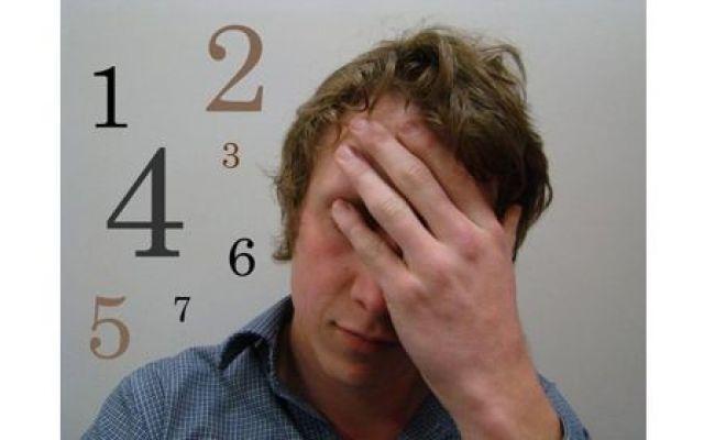 Smettetela di avere preoccupazioni: fanno male alla salute e fanno invecchiare In quest'articolo vi spieghiamo come le preoccupazioni facciano male alla nostra salute e ci facciano invecchiare, e le strategie efficaci da mettere in campo per evitare di farsi rovinare la vita da #preoccupazioni #pensierinegativi