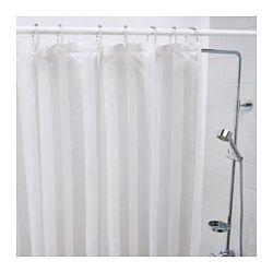 Tissé polyester afin d'offrir un tombé fluide. Motif décoratif des deux côtés. Polyester au tissage dense, enduit hydrofuge.
