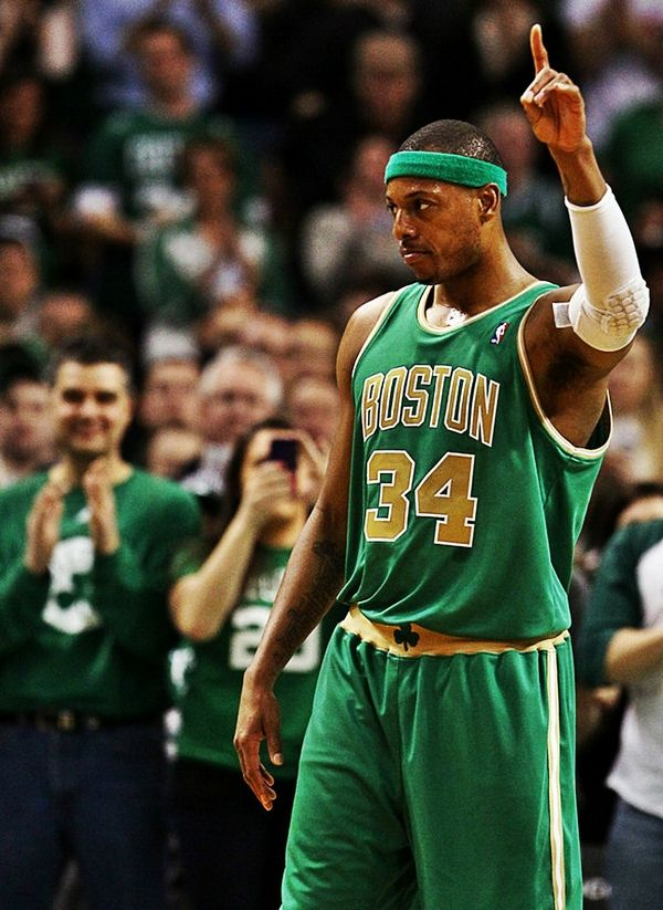 sports nba basketball athletes paul pierce boston celtics 1024x1405 wallpaper