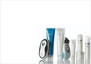 NuSkin ageLOC Products