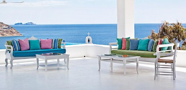 Pietra e Mare Mykonos: Mykonos, Travel Hotels, Dream Vacations, Fabulous Hotels, Fancy Hotels, Places, Dreamy Destinations, Luxury Hotels, High Hotels