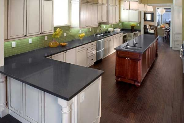 The variety of countertop kitchen surface you pick will rely on simply how your Work Surface are utilized. If you use your Work Surface for food preparation, now you wish countertop surfaces that will not chip or hole conveniently and are scratch-and heat-resistant