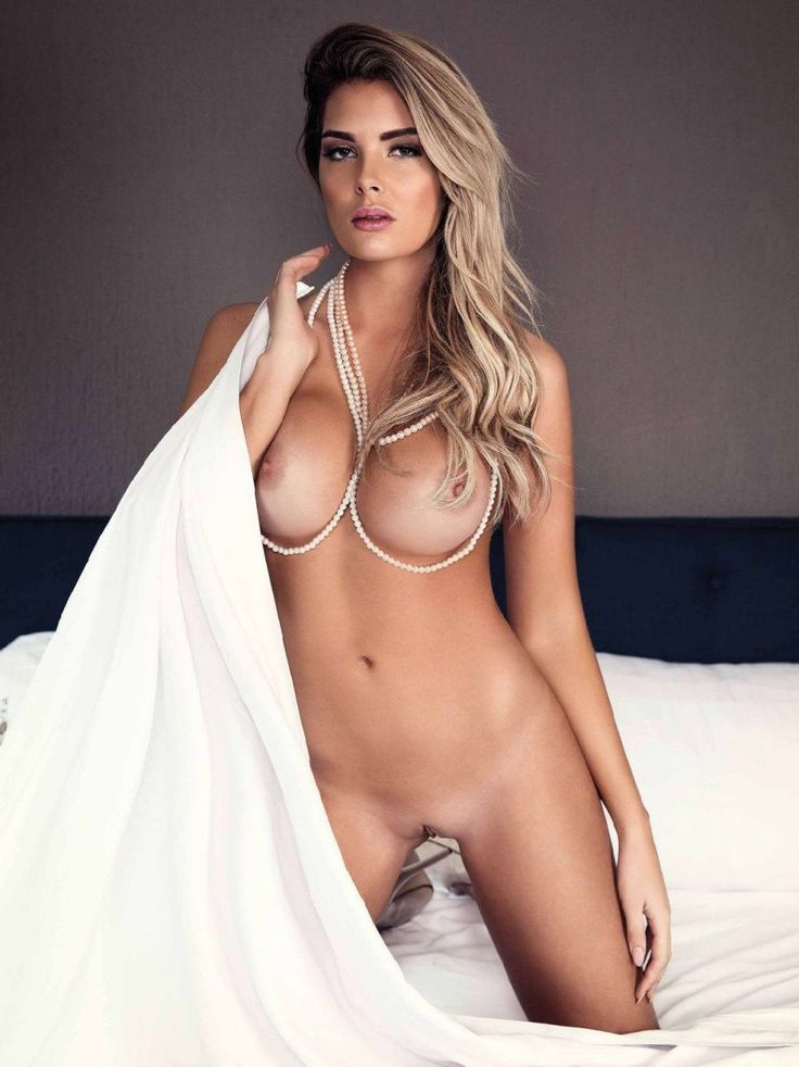 Isabel madow photos nues