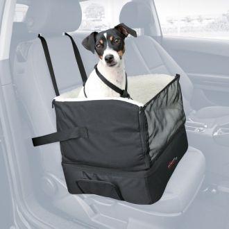 Bilsete til småhunder i gruppen Hund / Hundebur hos Petworld.no (tx1322)