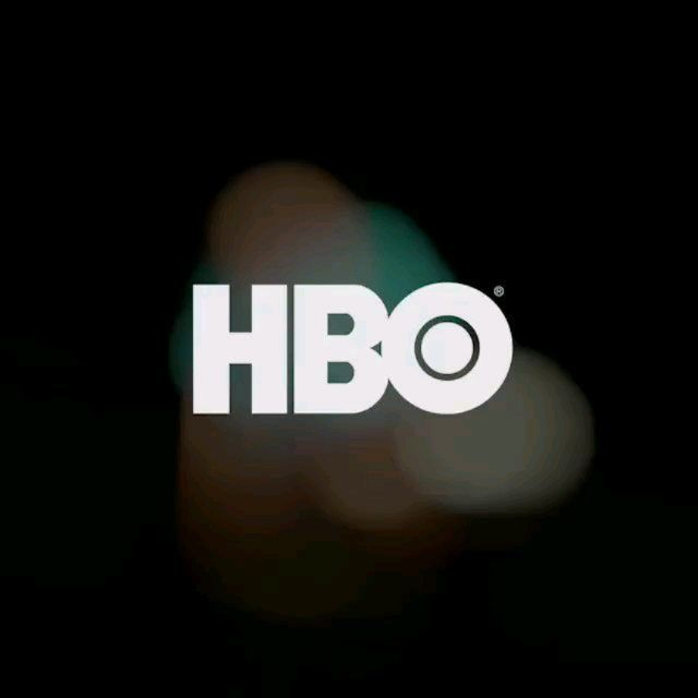 """""""Note From The Field"""" playing on HBO on February 24th!  Playwrite: Anna Deavere Smith Composer: Marcus Shelby  @annadeaveresmith @marcusshelby #blacklivesmatter #blackpower #blackhistorymonth #changethenarritive #hbo"""
