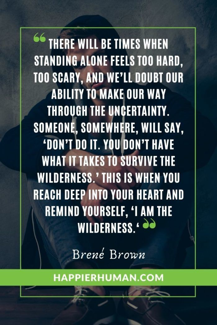 Courage Vulnerability Quotes Vulnerability Quotes Brene Brown Quotes Relationship Quotes