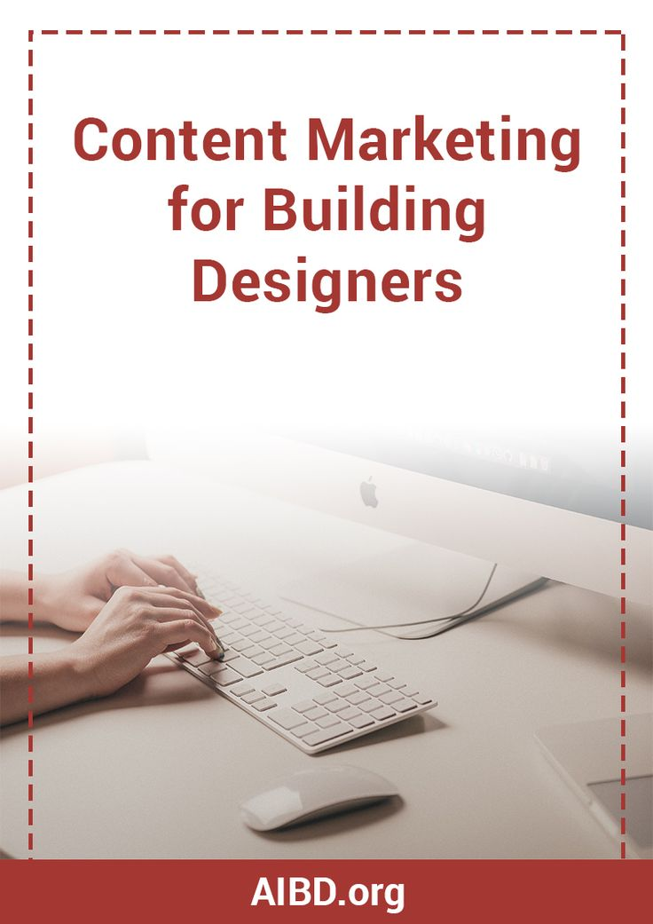 building designers architects and any other small business owner need to be utilizing content. beautiful ideas. Home Design Ideas