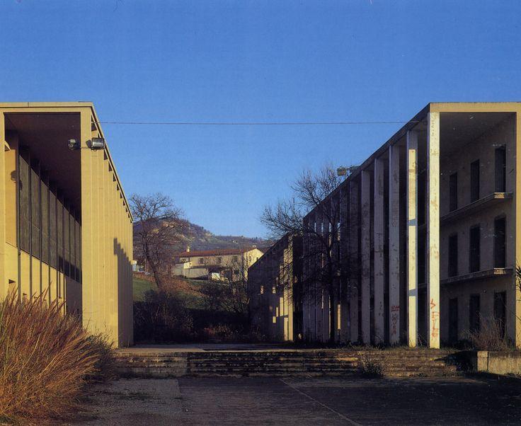 50-chieti-casa-dello-studente-1976-photo-1995.jpg (1110×909)