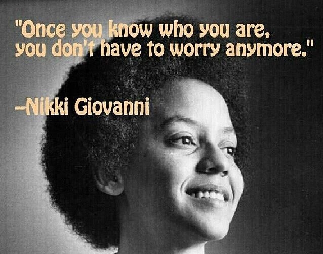 Image of: History Month 19 Best Black History Famous Quotes Images On Pinterest Daily Quotes Picture Pictures Of Famous Black People Quotes rockcafe