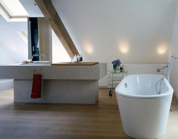 111 besten Bathroom Bilder auf Pinterest Badezimmer, Badezimmer - schlafzimmer mit badezimmer