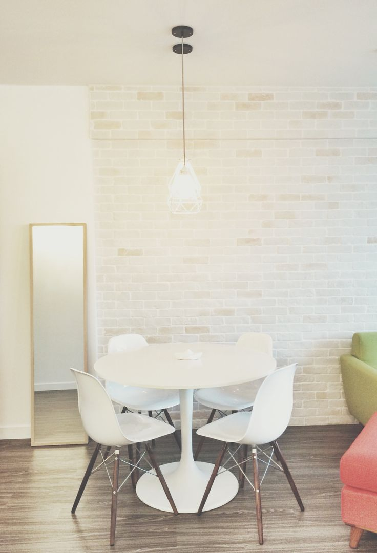 Best 20 Eames dining chair ideas on Pinterest Eames dining