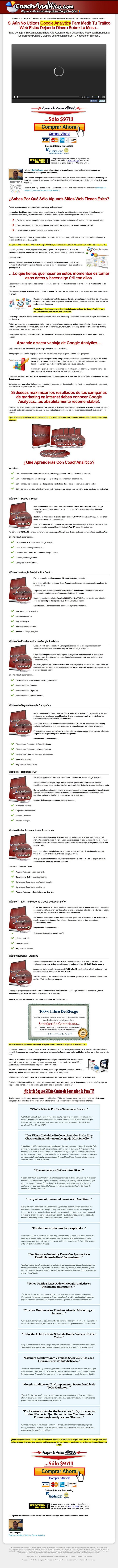 driving school semi pinterest trucks prices and cabinas on marco peterbilt ferrari pin by cdl ramirez