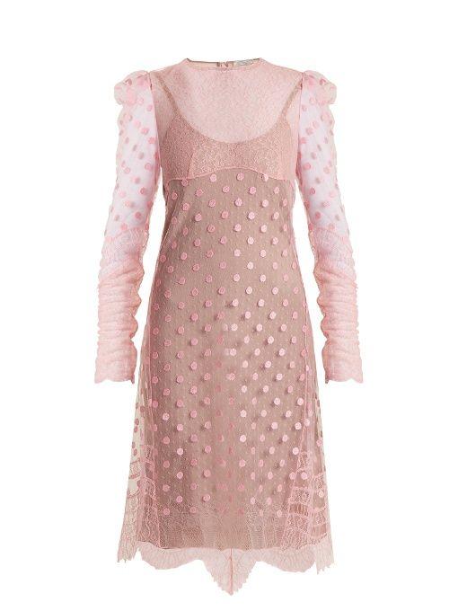 NINA RICCI . #ninaricci #cloth #dress