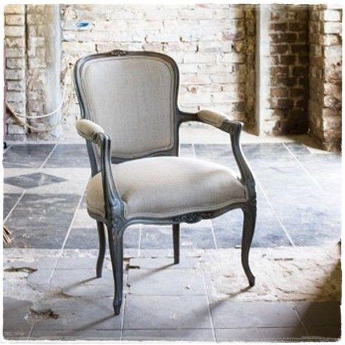 #Fotel #Szarak #kabriolet #w_stylu_Ludwika_XV #tapicer #białystok #tapissier #upholstery #декораторы #mebel #мебельдлядома #fotel #relax #interiordesign #homedecor #wystrojwnetrz #szary #gris #ludwig #nasprzedaz #forsale #krzesło #jadalnia #cher #salon