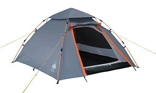 Lumaland Outdoor Camping Kuppelzelt Quick Up System 3 Per... https://www.amazon.de/dp/B01MZ2DZ0L/ref=cm_sw_r_pi_dp_x_sO0wzbHBHKYYQ