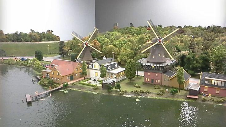 De Beste van Nederland - Miniworld
