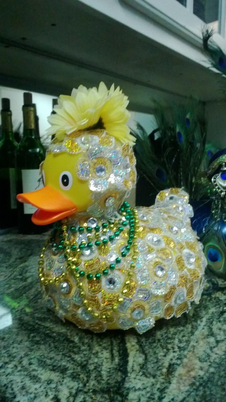 best 25 rubber duck centerpieces ideas on pinterest rubber